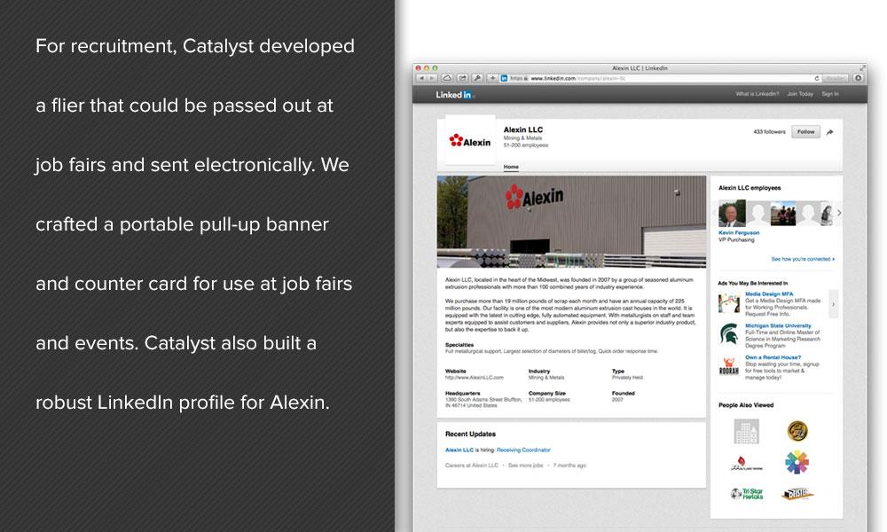 ALEXIN-CaseStudy-04