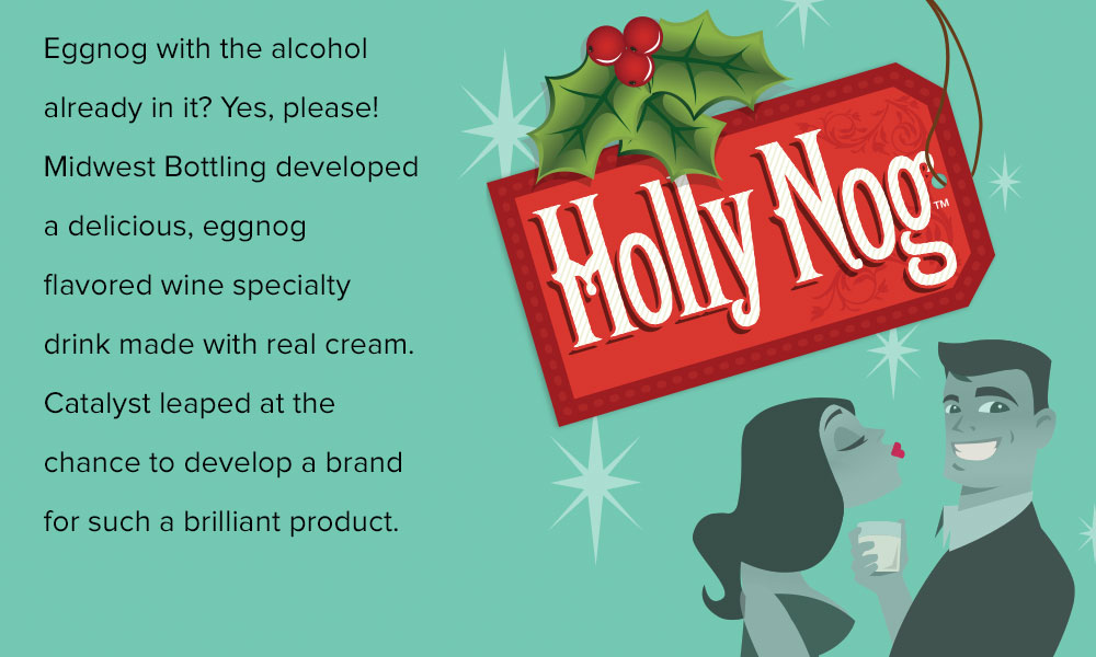 BB-HollyNog-02