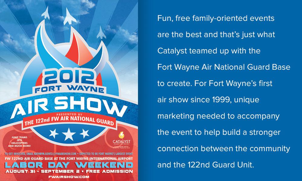 FW-Airshow-02