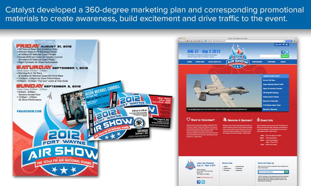FW-Airshow-03