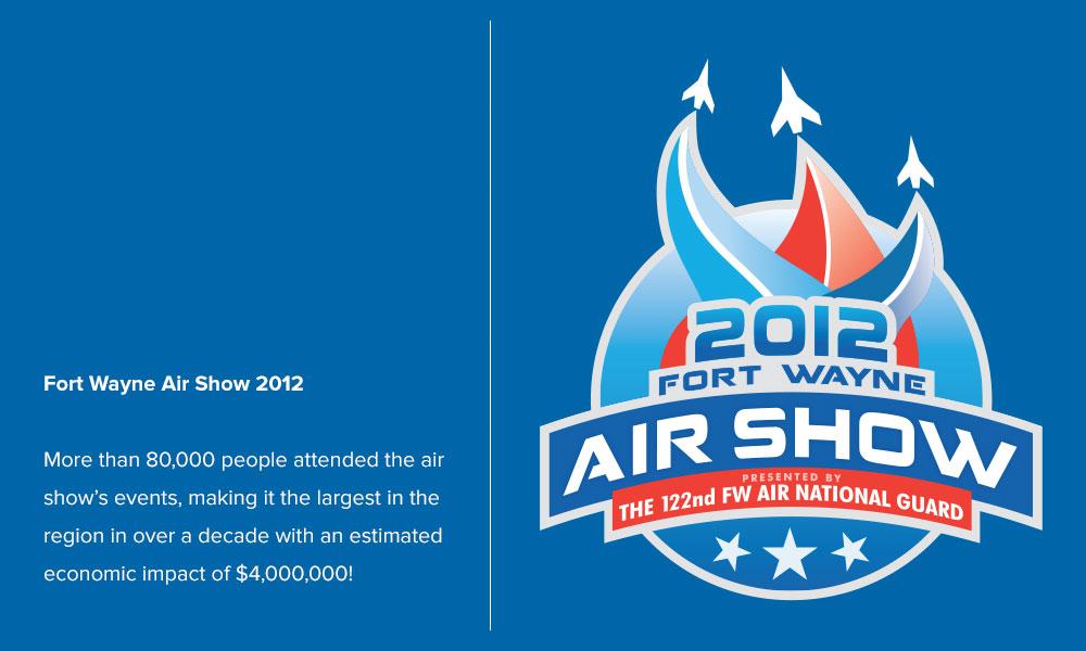 FW-Airshow-05