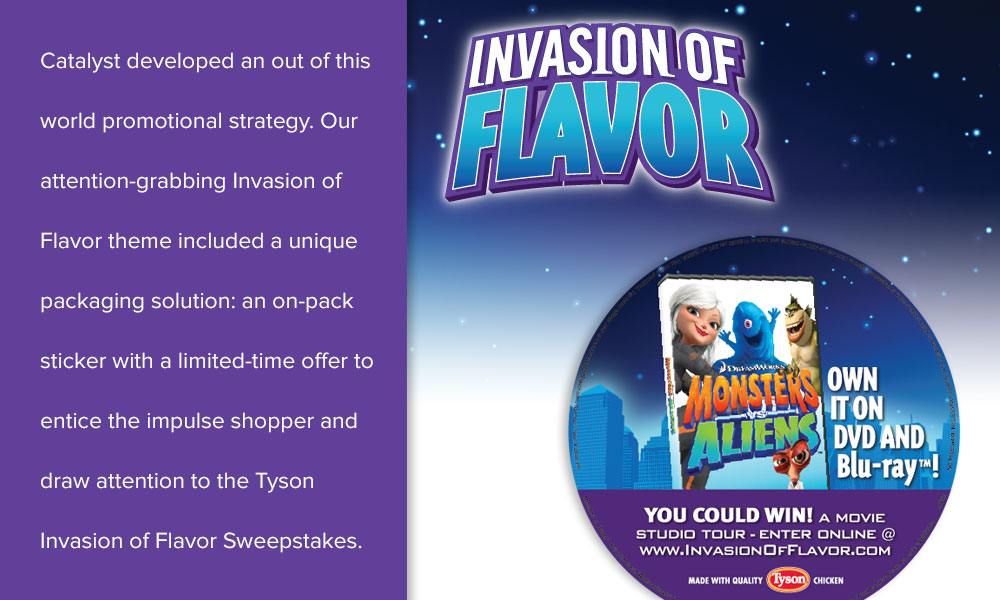 TYS-Invasion-03
