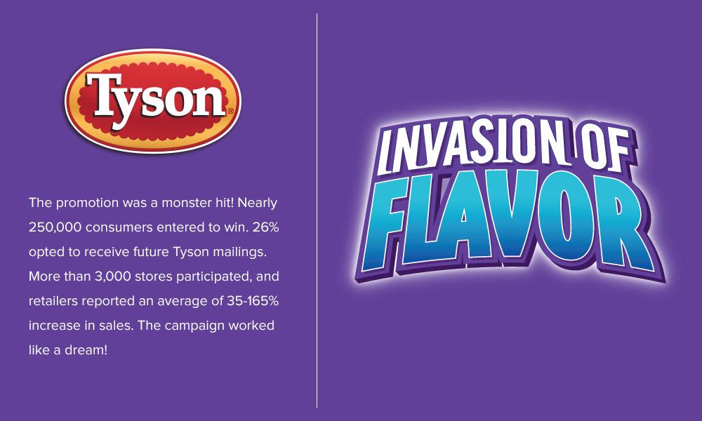 TYS-Invasion-05