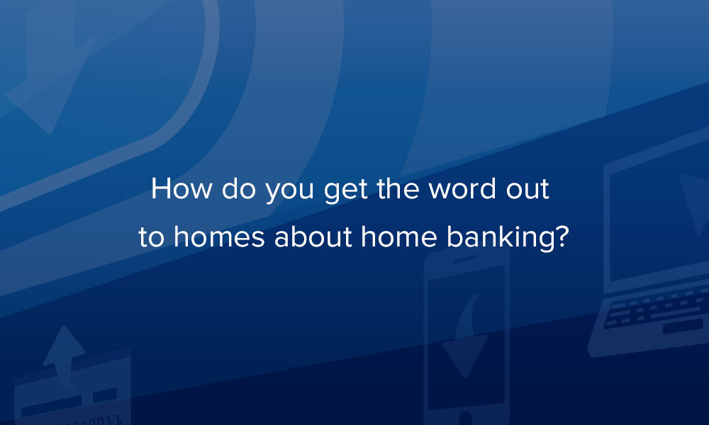 WPCU-HomeBanking-01