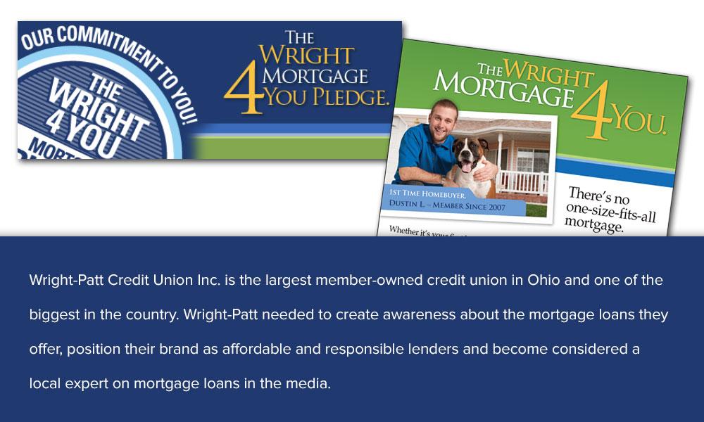 WPCU-Mortgage-02