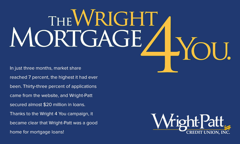 WPCU-Mortgage-05