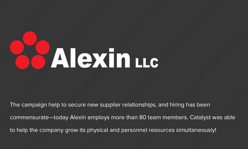 ALEXIN-CaseStudy-05