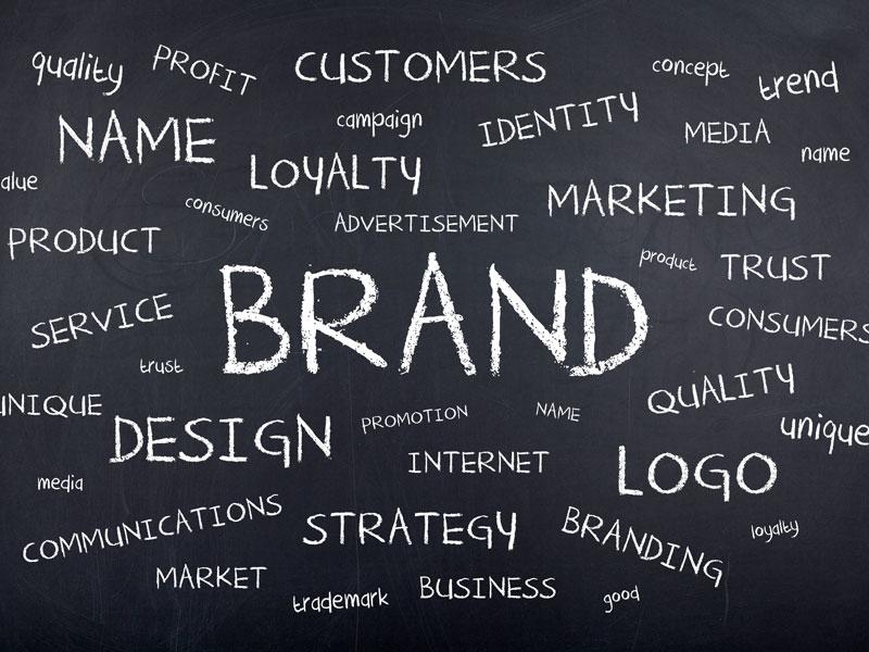 Branding Tips for Small Businesses | Catalyst Marketing Design