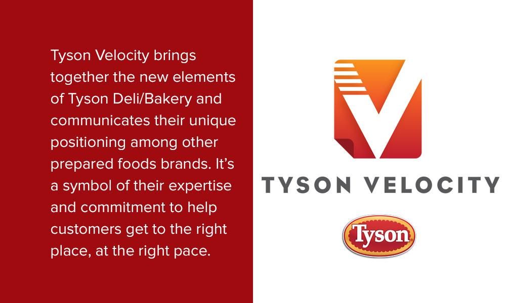 TYS-Velocity-05