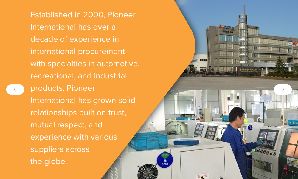 pioneerint-web-02
