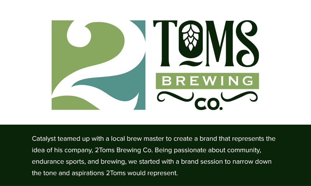 2toms-branding-02