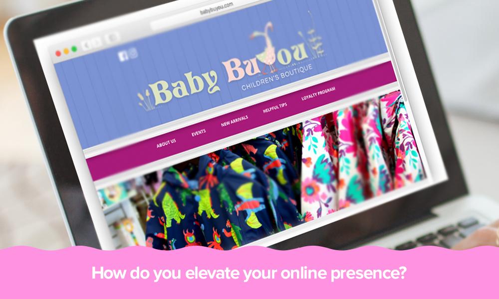 babybuyou-branding-01