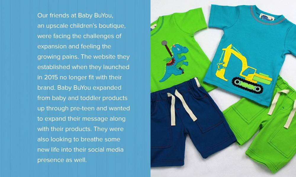 babybuyou-branding-02