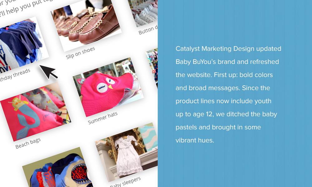 babybuyou-branding-03
