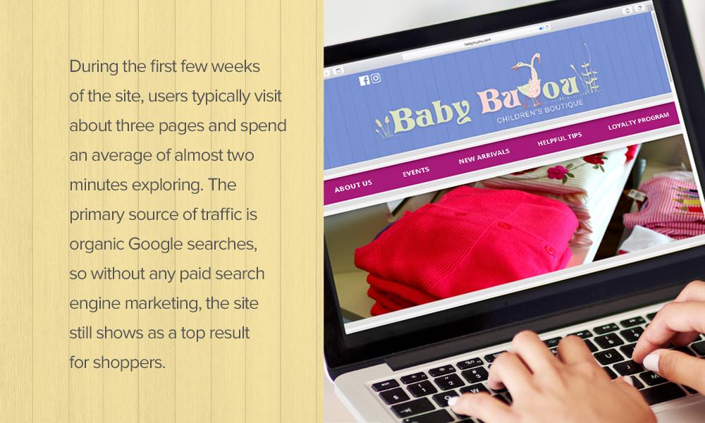 babybuyou-branding-09