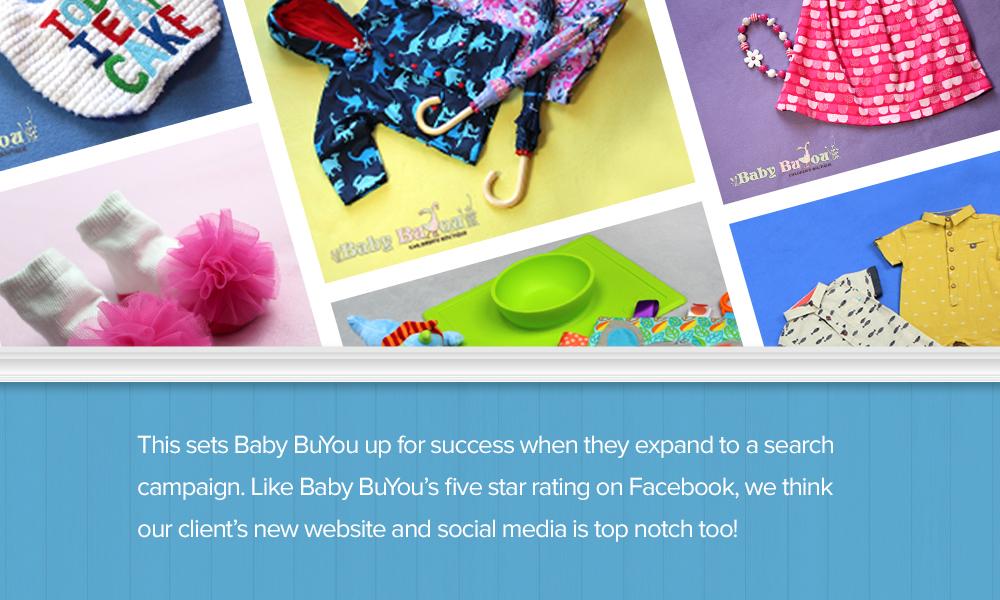 babybuyou-branding-10