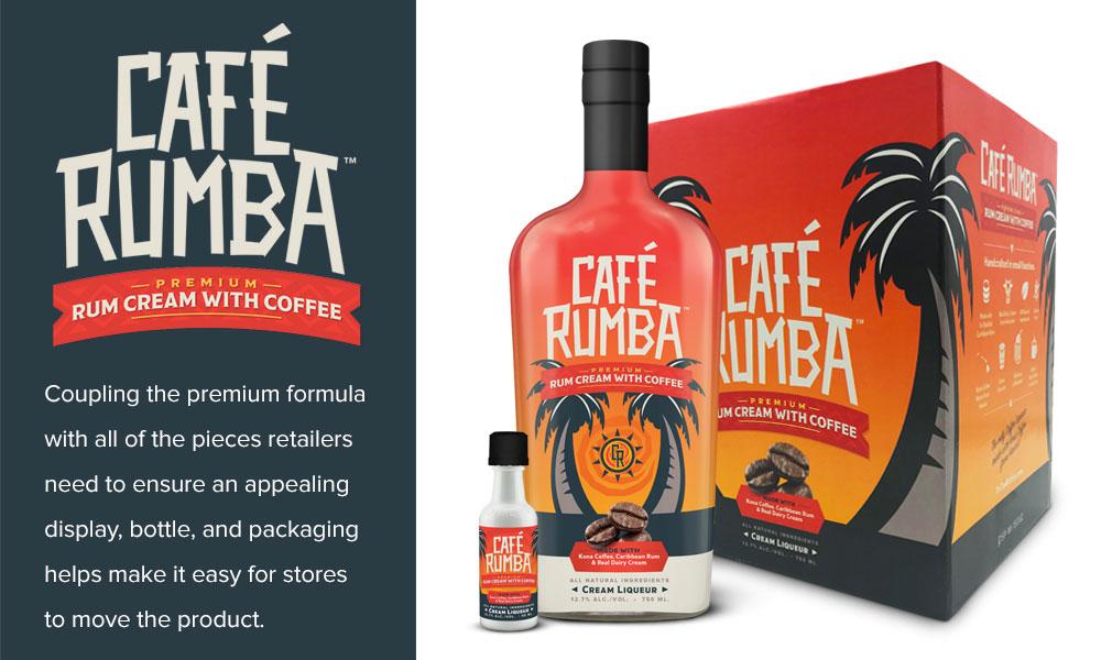 CafeRumba-04