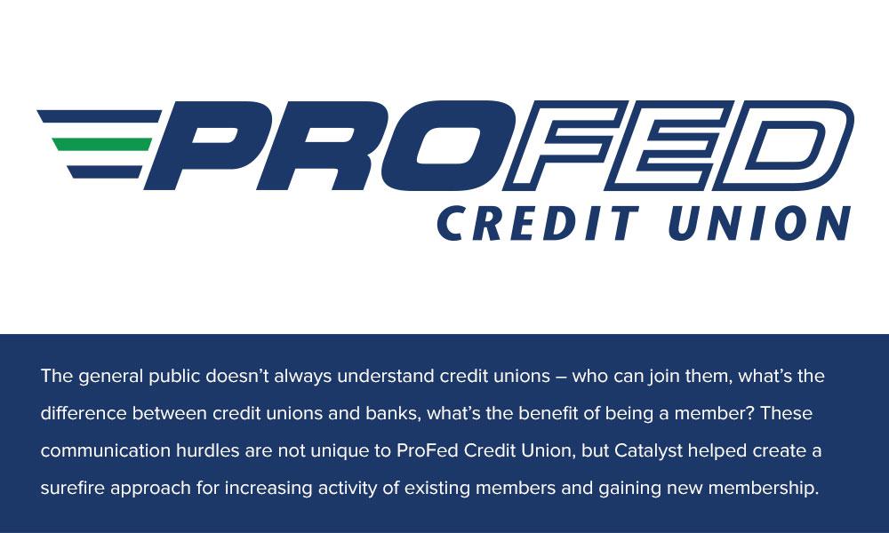 ProFed-JoinUs-02