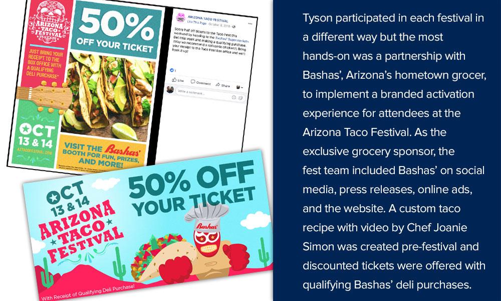Tyson-FoodFest-11
