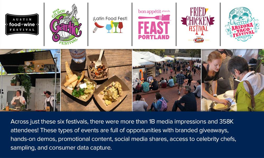 Tyson-FoodFest-13