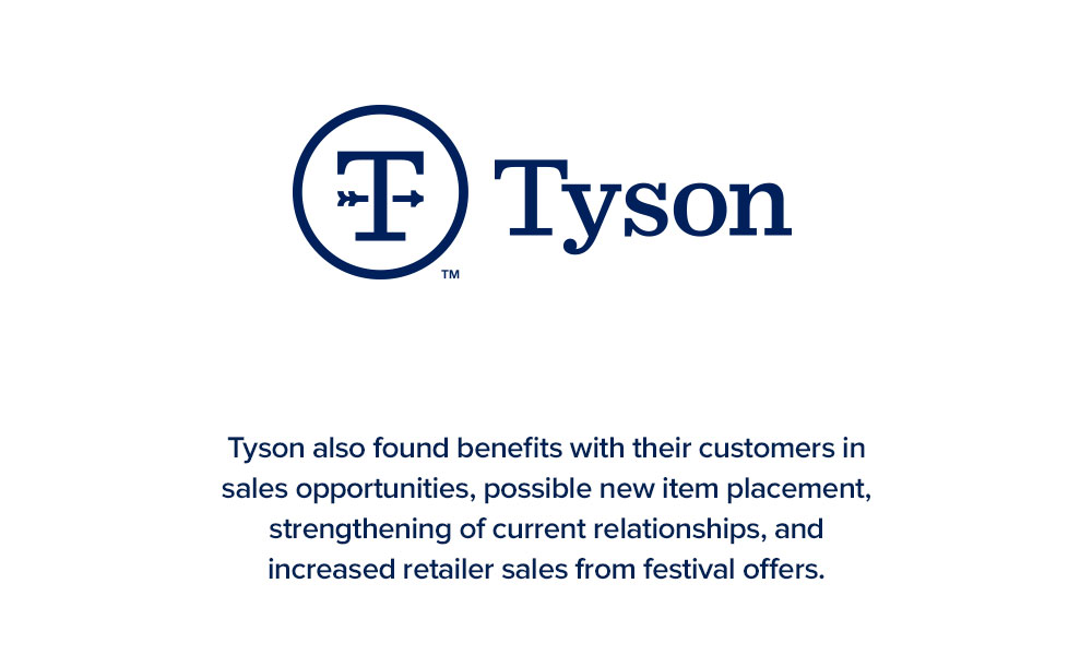 Tyson-FoodFest-14
