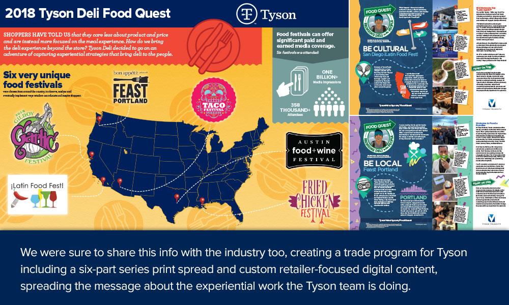Tyson-FoodFest-15