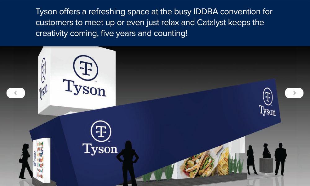 Tyson-IDDBA-Booth-05