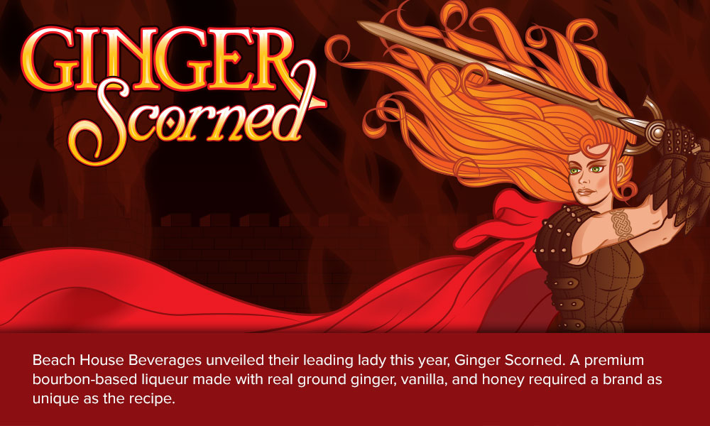 GingerScorned-02