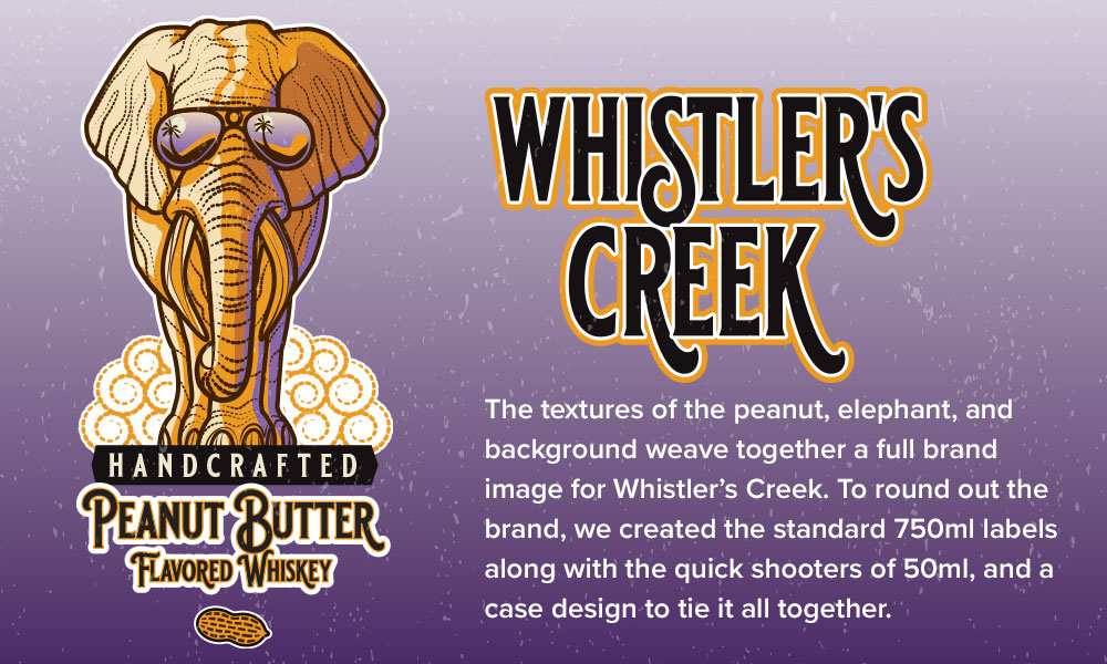 WhistlersCreek-04